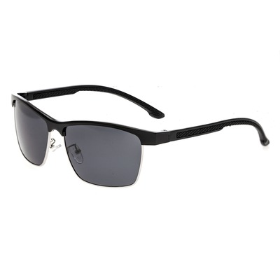 Breed Sunglasses Bode 026bk