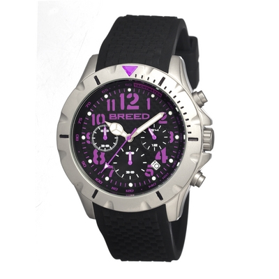 Breed 3605 Sergeant Mens Watch