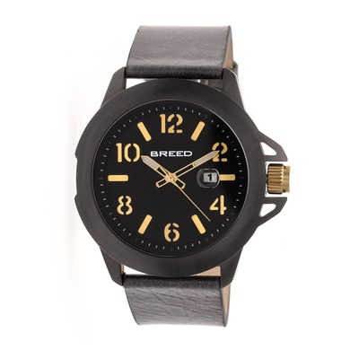 Breed 7105 Bryant Mens Watch