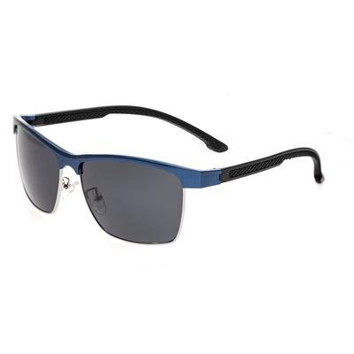 Breed Sunglasses Bode 026bl