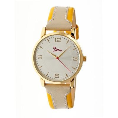 Boum - Contraire Watch