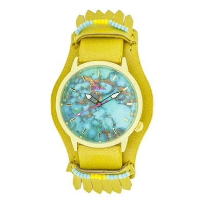 Boum - Originaire Watch