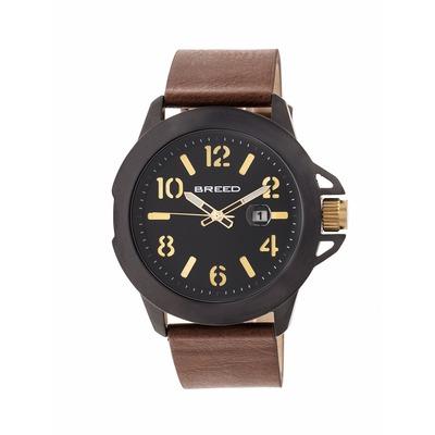 Breed 7106 Bryant Mens Watch