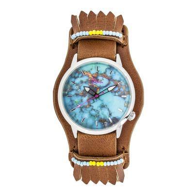 Boum - Originaire Watch
