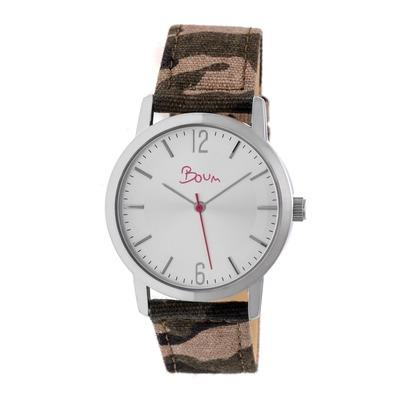 Boum - Sauvage Watch