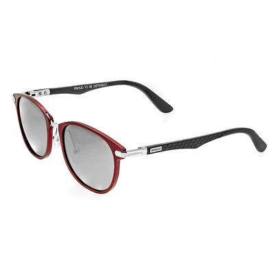 Breed Sunglasses Cetus 027rd