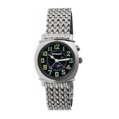 Breed 6502 Ray Mens Watch
