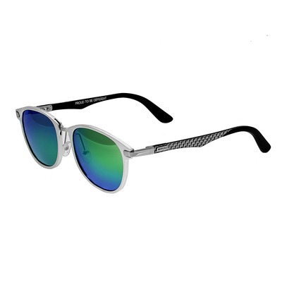 Breed Sunglasses Cetus 027sr