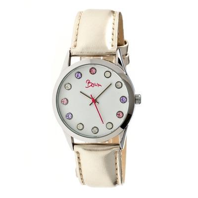 Boum - Savant Watch