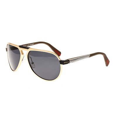 Breed Sunglasses Octans 028gd
