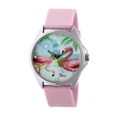 Boum - Paradis Watch