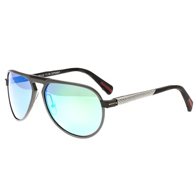 Breed Sunglasses Octans 028st