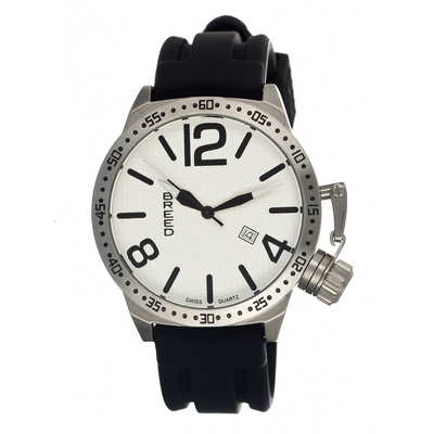 Breed 3001 Lucan Mens Watch