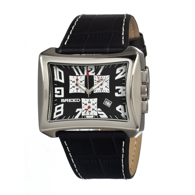 Breed 0601 Bowie Mens Watch