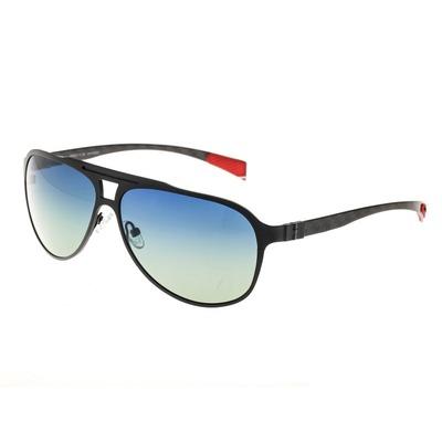 Breed Sunglasses Apollo 006bk