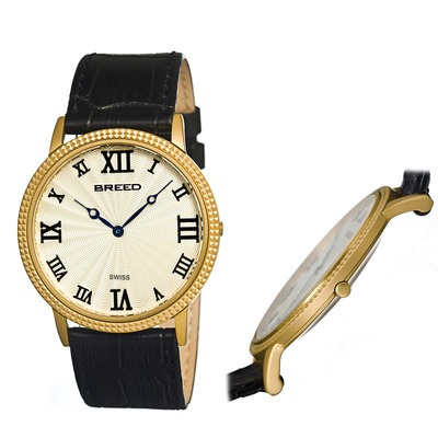 Breed 2202 George Mens Watch