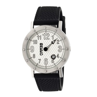 Breed 5901 Richard Mens Watch