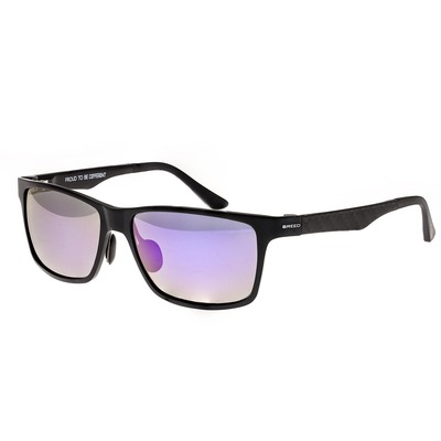 Breed Sunglasses Vulpecula 029bk