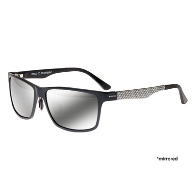 Breed Sunglasses Vulpecula 029bl
