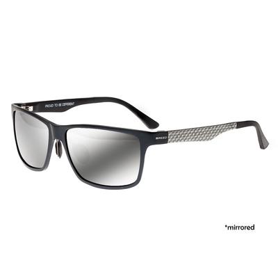 Breed Sunglasses Vulpecula 029bl