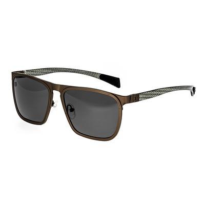 Breed Sunglasses Capricorn 031bn