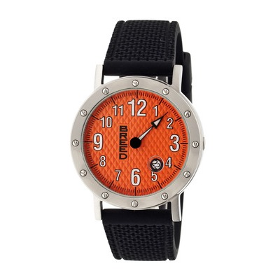 Breed 5903 Richard Mens Watch