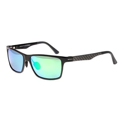 Breed Sunglasses Vulpecula 029gm