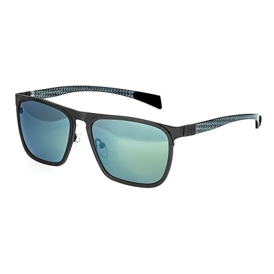 Breed Sunglasses Capricorn 031gm