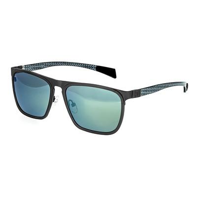 Breed Capricorn Men's Sunglasses