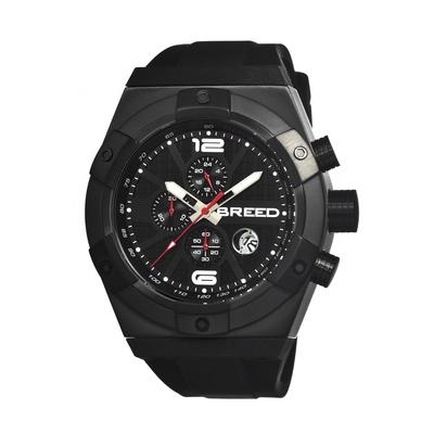 Breed 3704 Titan Mens Watch