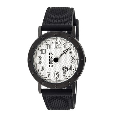 Breed 5904 Richard Mens Watch
