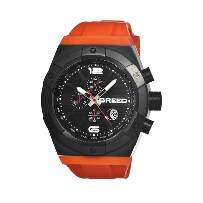 Breed 3705 Titan Mens Watch