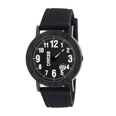 Breed 5905 Richard Mens Watch