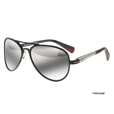 Breed Sunglasses Dorado 030bk