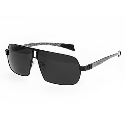 Breed Sunglasses Sagittarius 032bk