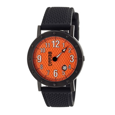 Breed 5906 Richard Mens Watch