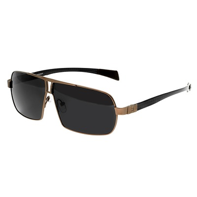 Breed Sunglasses Sagittarius 032bn