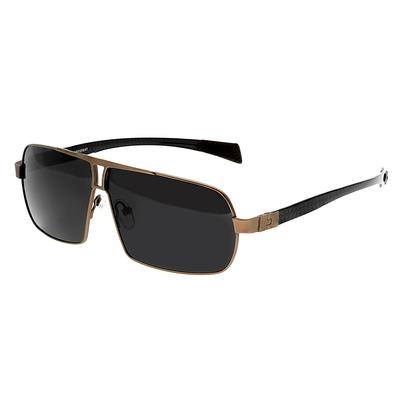 Breed Sunglasses Sagittarius 032bn