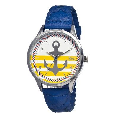 Boum - Marin Watch