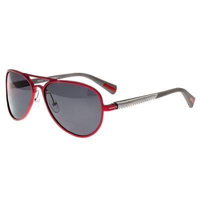 Breed Sunglasses Dorado 030rd