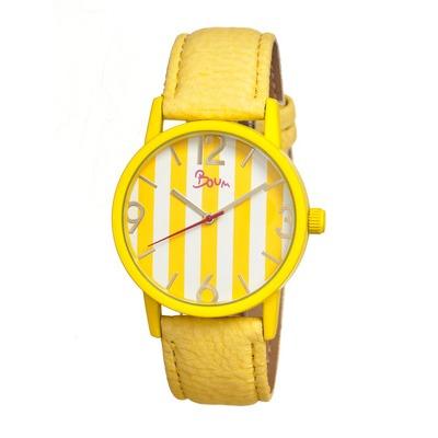 Boum - Gateau Watch