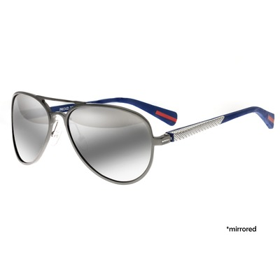 Breed Sunglasses Dorado 030sr