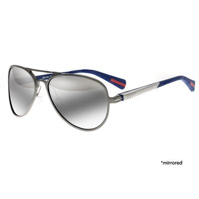 Breed Sunglasses Dorado 030sr