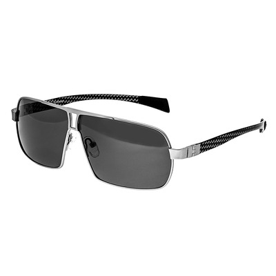 Breed Sunglasses Sagittarius 032sr