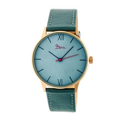 Boum - Dimanche Watch