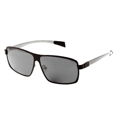 Breed Sunglasses Finlay 033bk