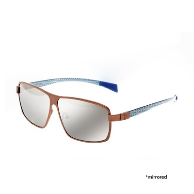 Breed Sunglasses Finlay 033bn