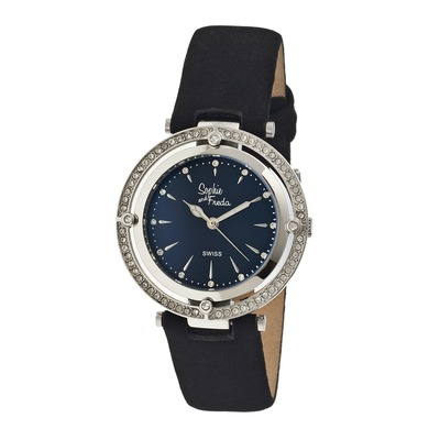 Sophie and Freda - Tuscany Watch