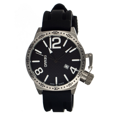 Breed 3002 Lucan Mens Watch