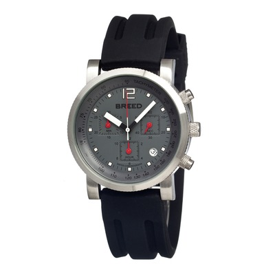 Breed 2603 Manning Mens Watch